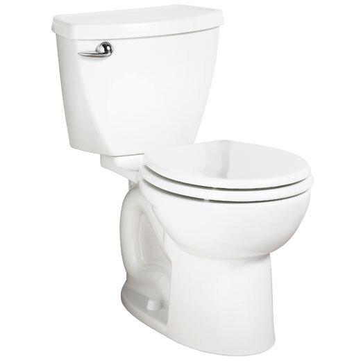 Toilets & Urinals