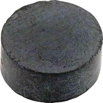 Master Magnetics 1/2 in. Multi-Pole Ceramic Magnetic Disc (10-Pack)
