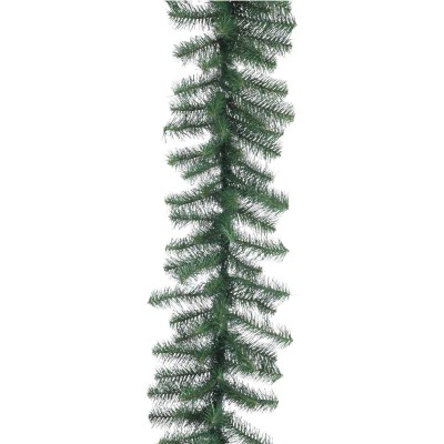 Sterling 9 Ft. Canadian Pine Garland